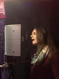 Recording2
