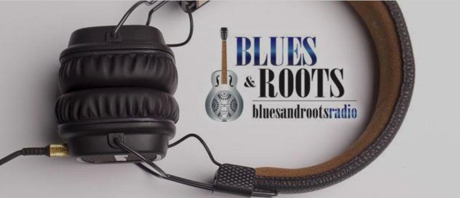 BluesandRootsRadioLogo
