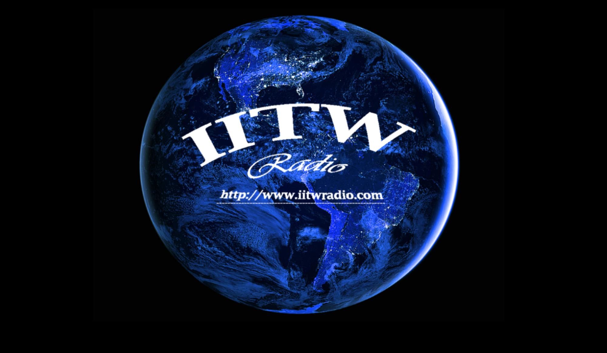 IITW Radio