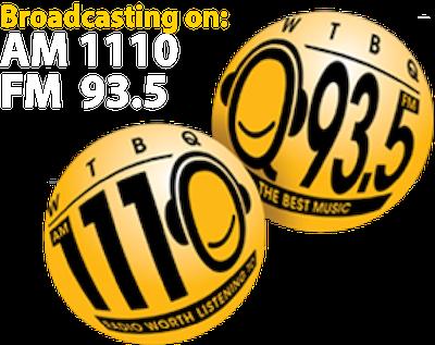 WTBQ_Logo-amfm-web