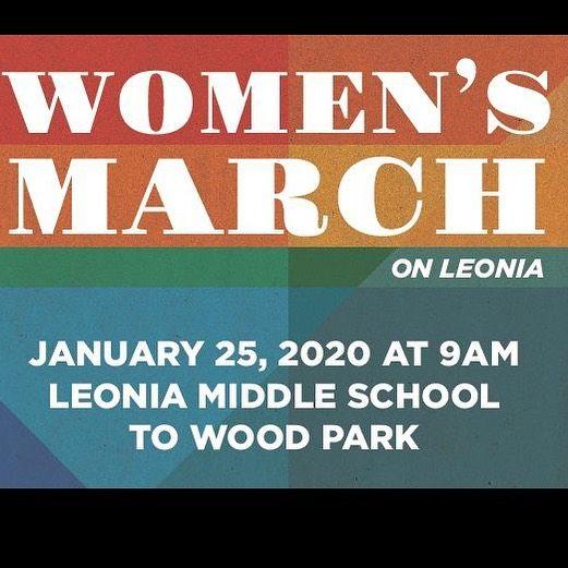 WomensMarch2020.1