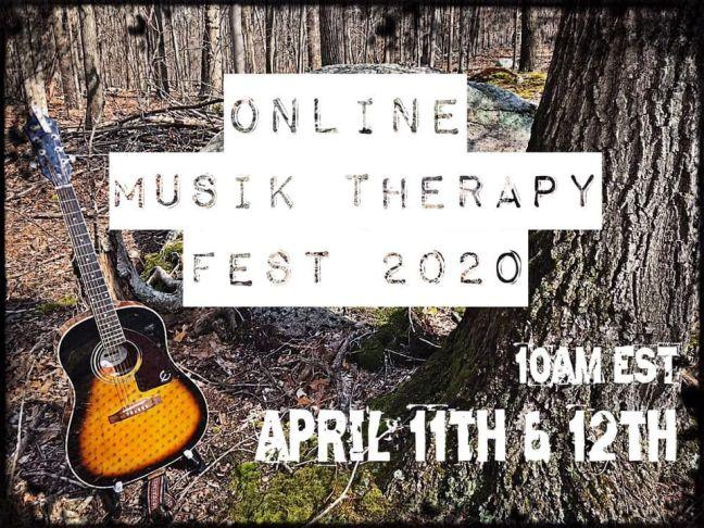 MusicTherapyPic